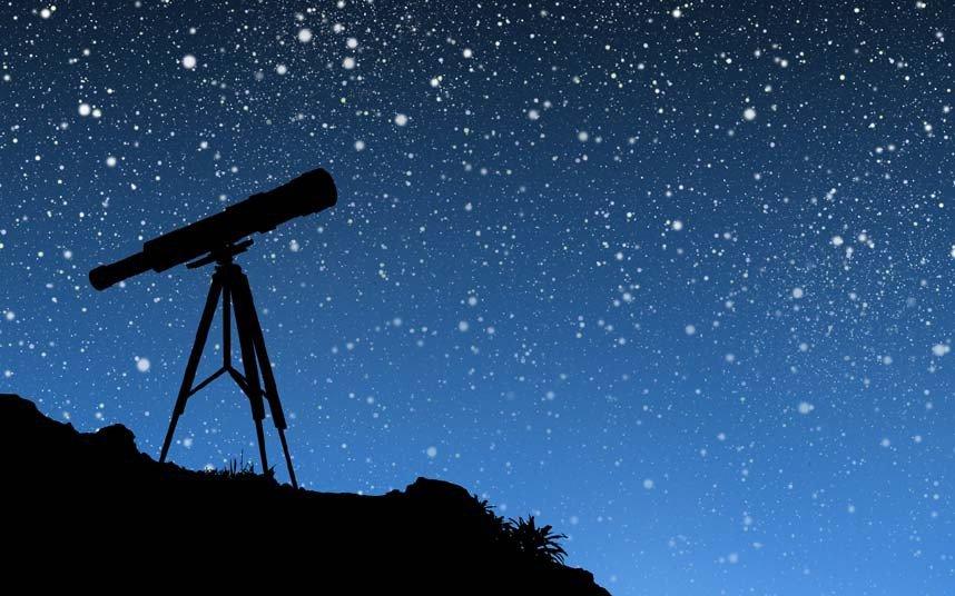 Risultati immagini per immagini di astrofisica