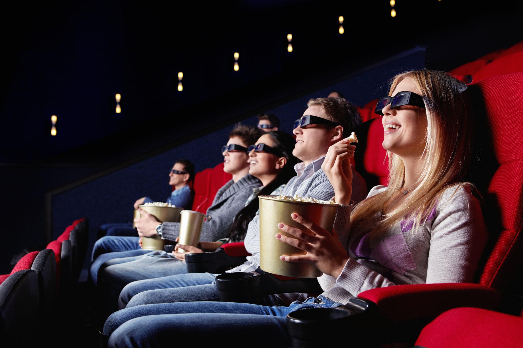 cinema astra avezzano last minute