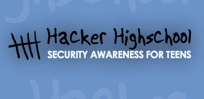 hacker_highschool_apertura