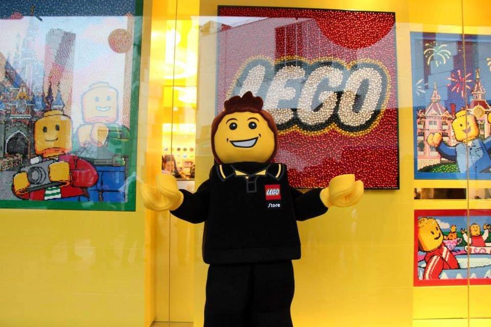lego-store-2