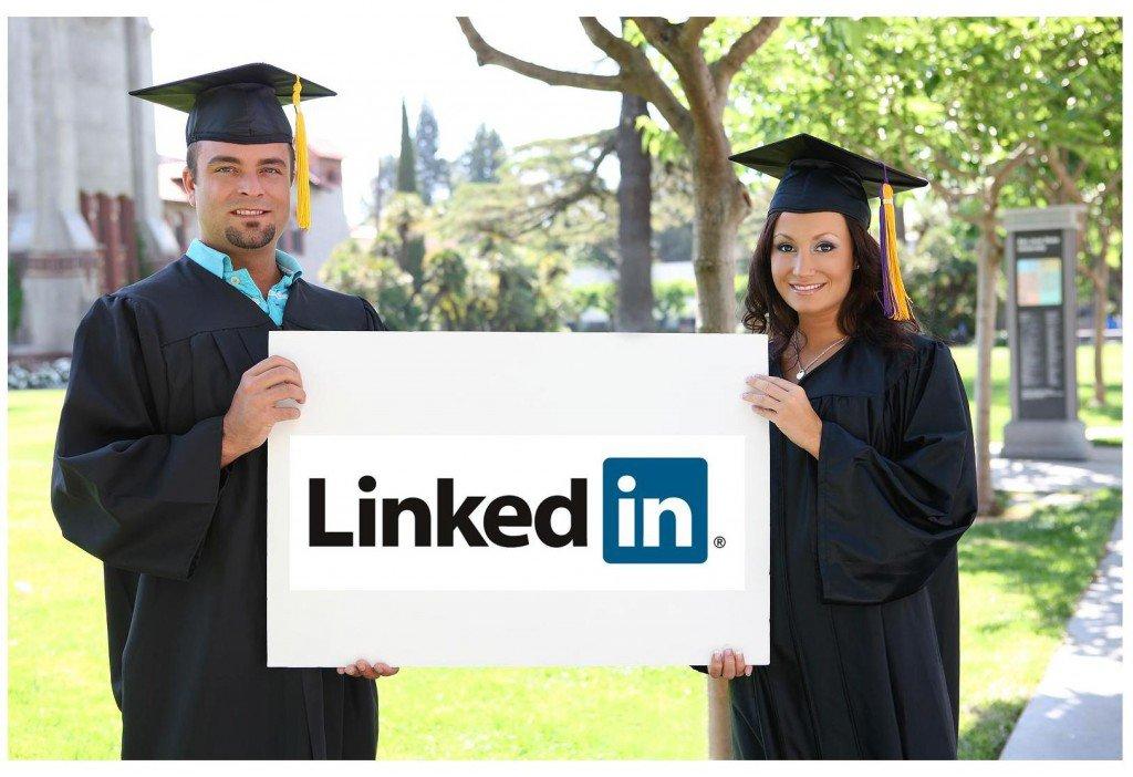 linkedinforcollegegrads