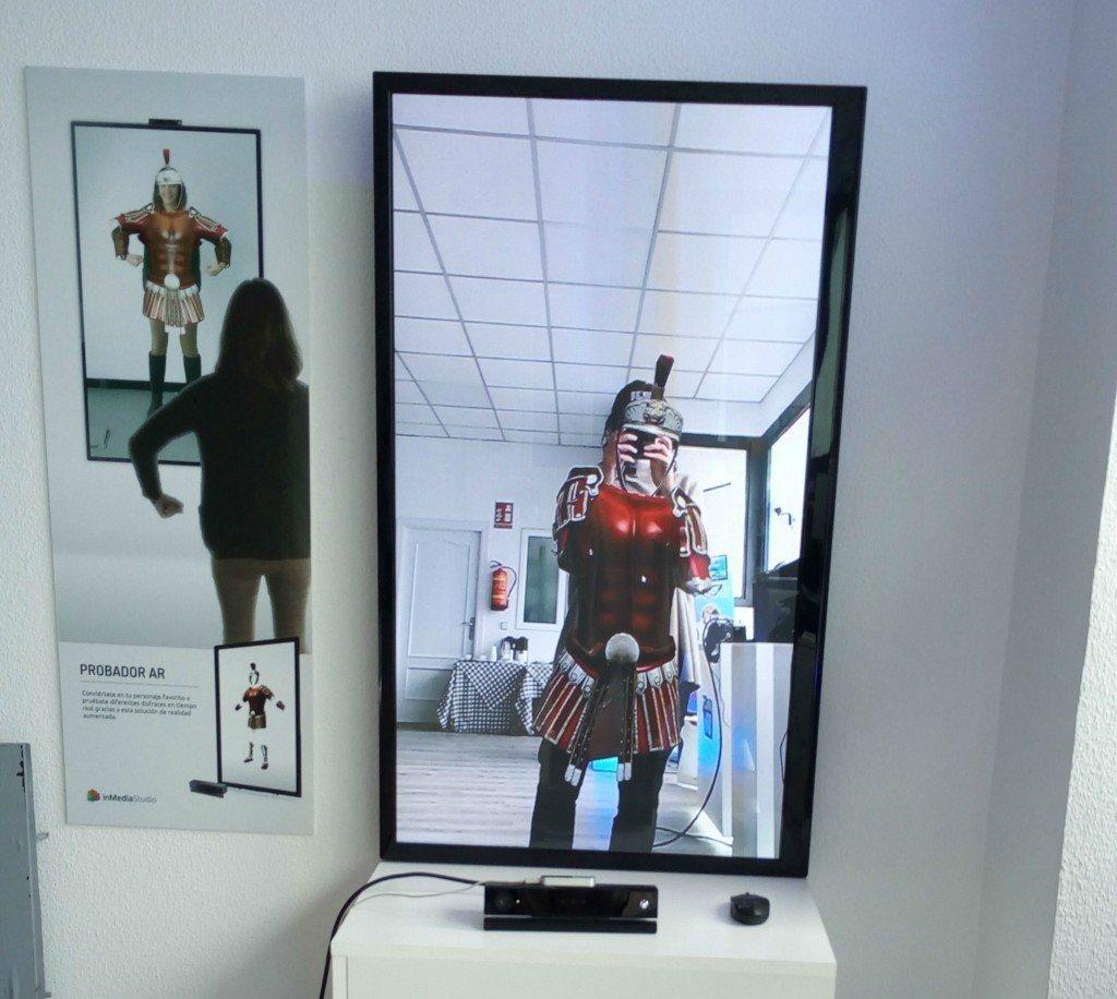 virtual-reality-augmented-reality-education-r100-1024x916