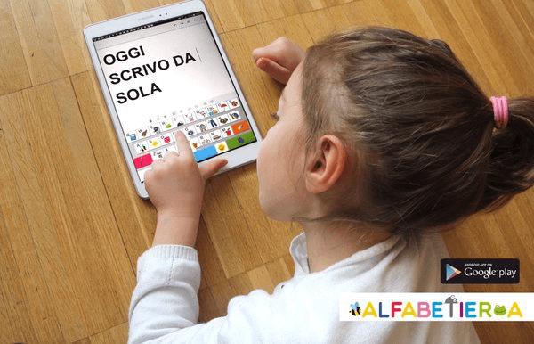 ALFABETIERA-unApp-per-piccoli-scrittori-di-grandi-storie