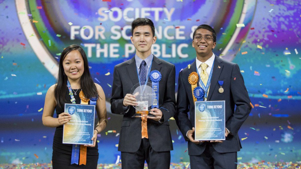 Intel_ISEF_2016_Winners_2-1160x653