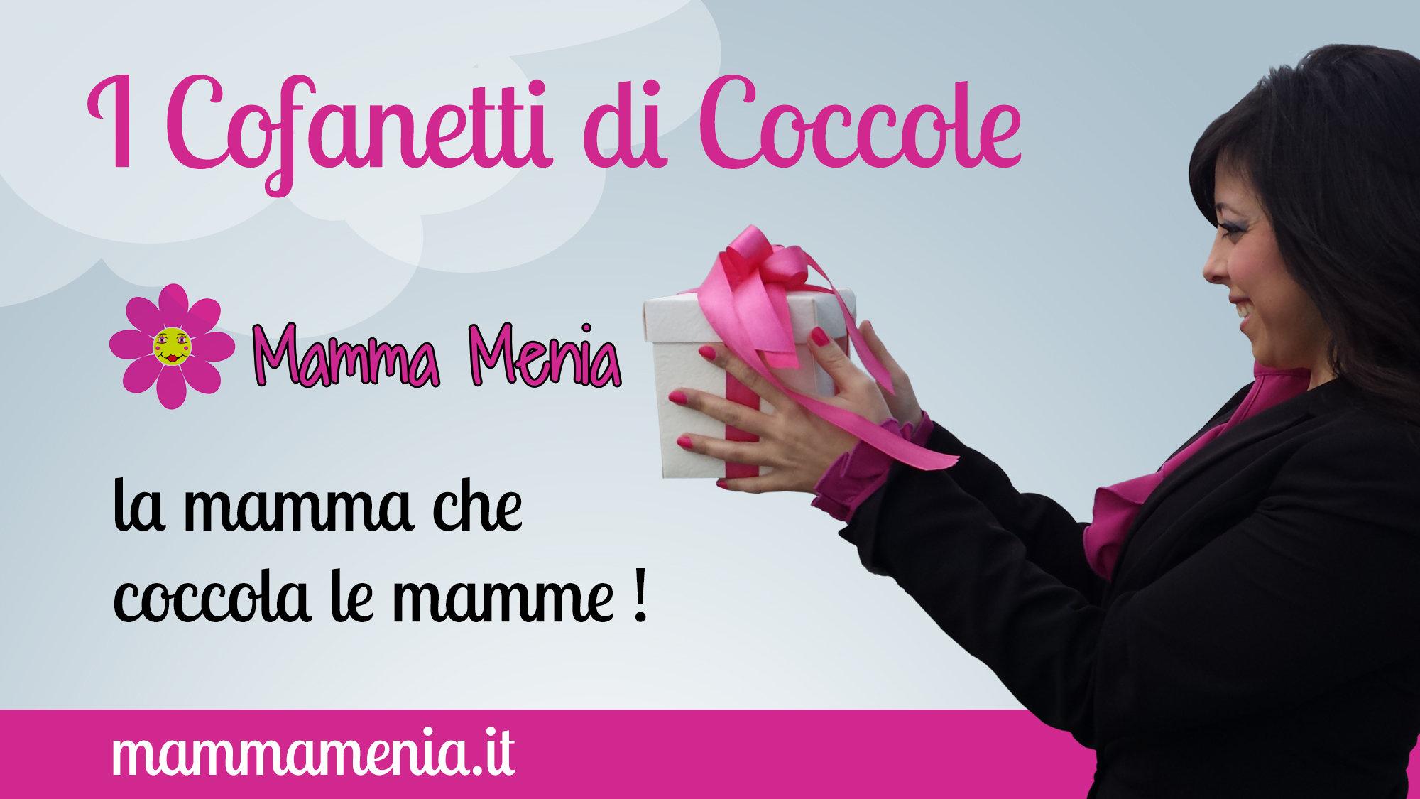 Menia-Cutrupi-Mammamenia-3