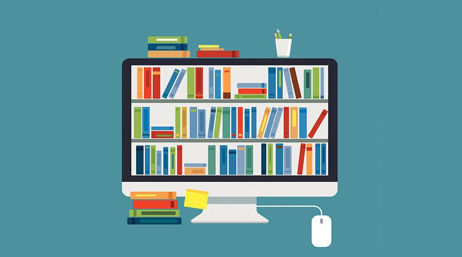digital_school