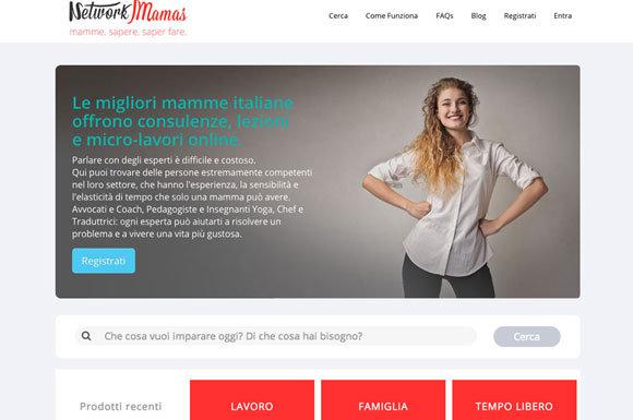 network-mamas1