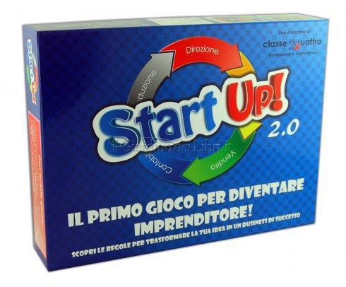 start-up-game-big