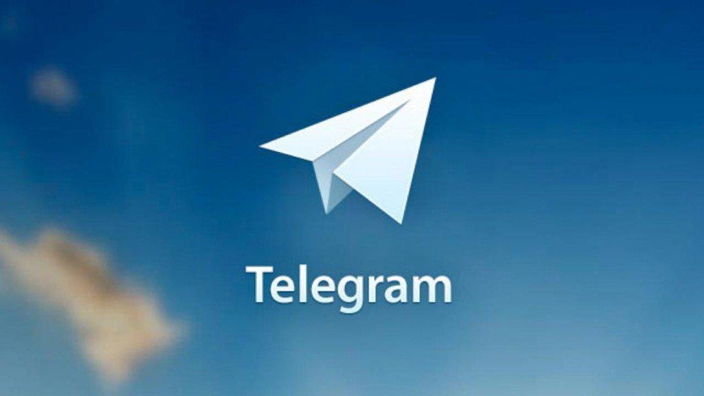 miur telegram