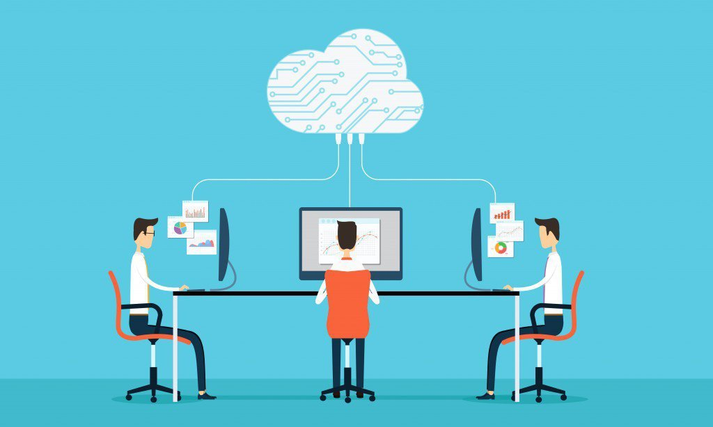 top-10-cloud-based-learning-management-systems-corporate-training-1024x614