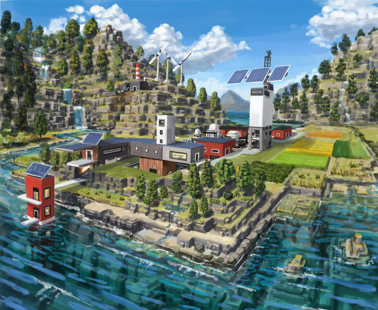 3061033-inline-s-2-these-games-show-how-we-can-tackle-climate-change-through-better-urban-planning