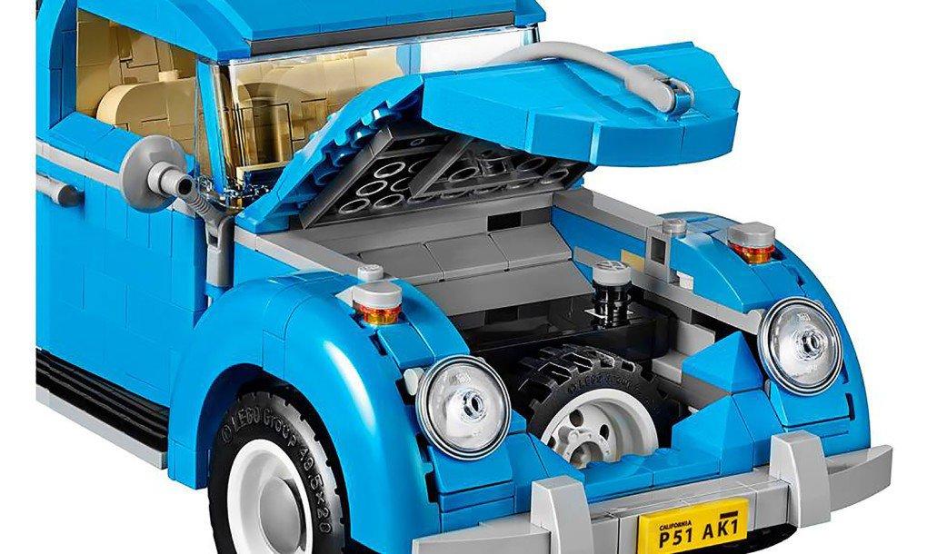 LEGO-VW-Beetle-Hood-1020x610