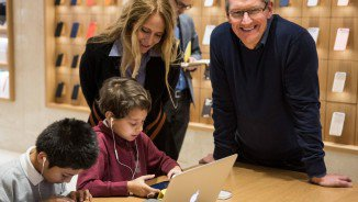 apple-is-now-offering-a-summer-class-that-will-teach-kids-how-to-code