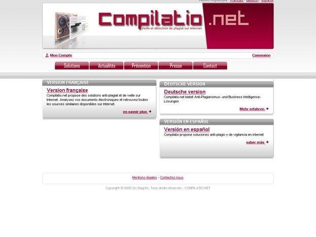 compilatio-screen