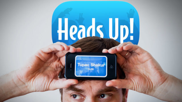 heads-up-640x360