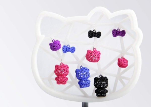 hello-kitty-3dprinting-concept-store-opens-shanghai-china-10