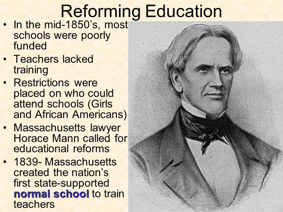 horace-mann-reforming-education