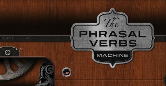 phrasal1