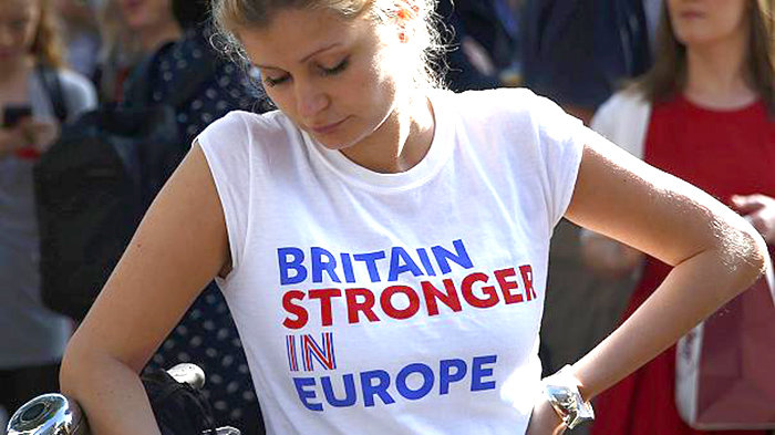 ragazza-no-brexit