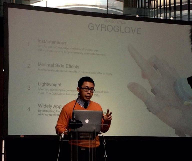 student-creates-glove-reduces-80-parkinsons-tremors-2-768x642