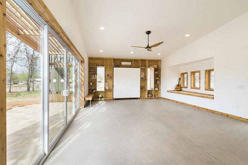 Cedar-Hall-106