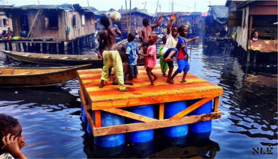 Makoko_Floating_School_NLE_Images2-960x550