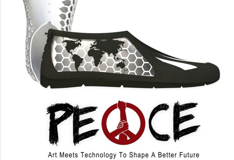 Peace-Shoe-Buffalo-NY-1