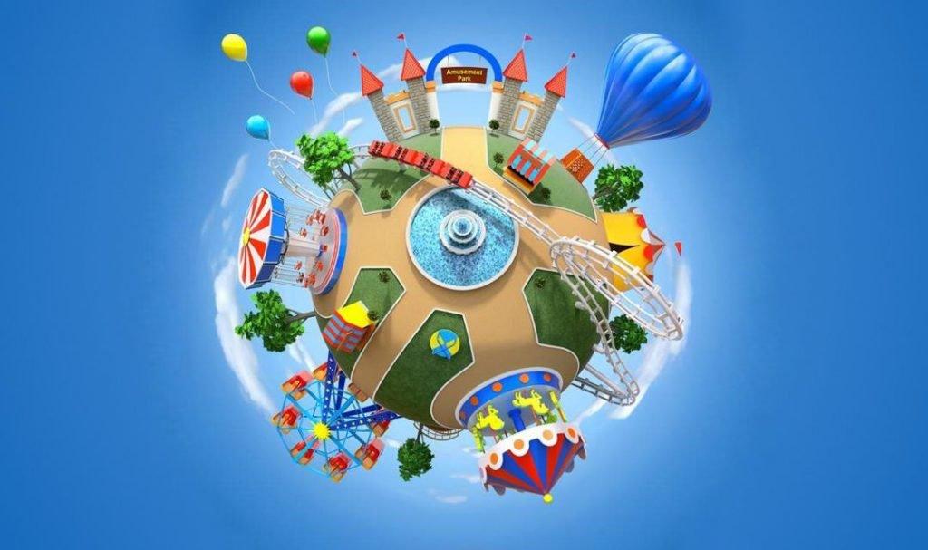 Playground-1080x640