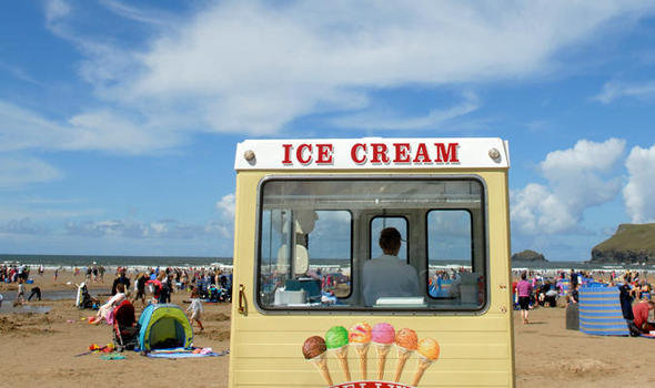 icecreamvan-364366