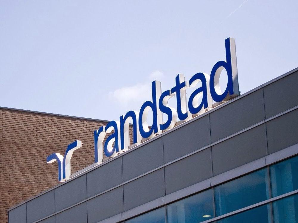 randstad-us-office