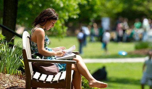 I 60 libri consigliati per l'estate dalle migliori scuole d'America