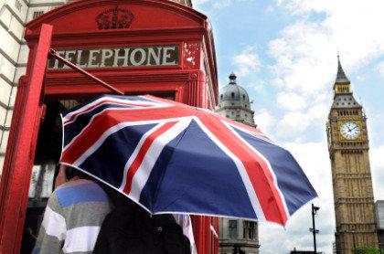 Il British Council offre un corso gratuito d'inglese per superare lo IELTS