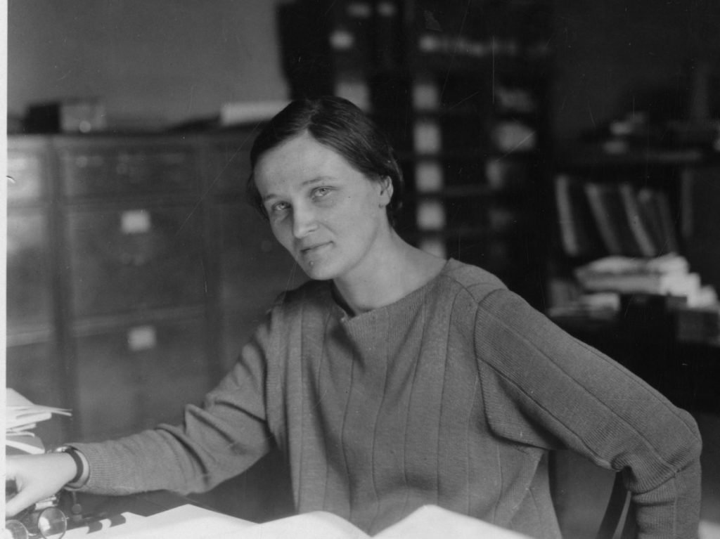 cecilia-payne-gaposchkin-figured-out-what-the-sun-was-made-of