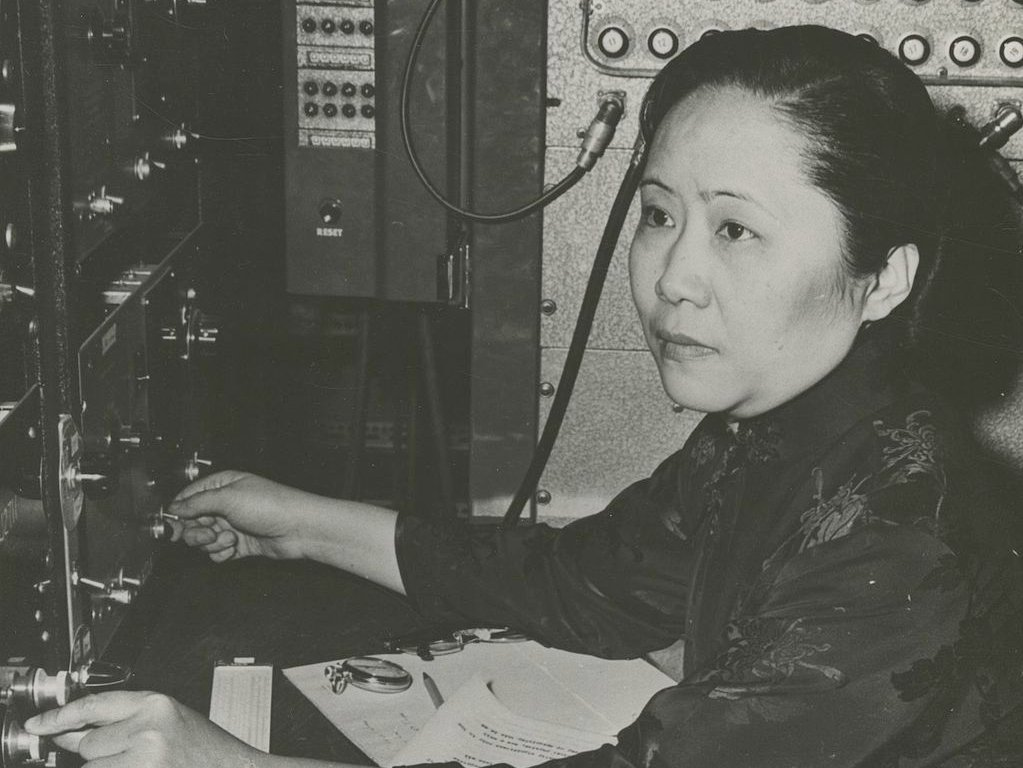chien-shiung-wu-helped-figure-out-how-to-enrich-uranium