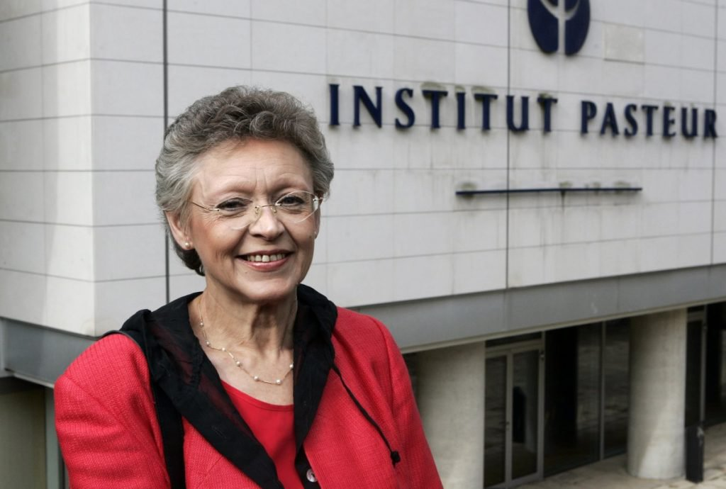 francoise-barre-sinoussi-helped-determine-the-cause-of-aids