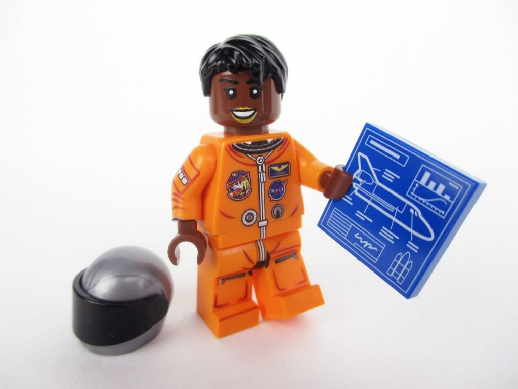 mae-jemison-is-an-astronaut-physician-and-entrepreneur-in-1992-she-became-the-first-african-american-woman-in-space