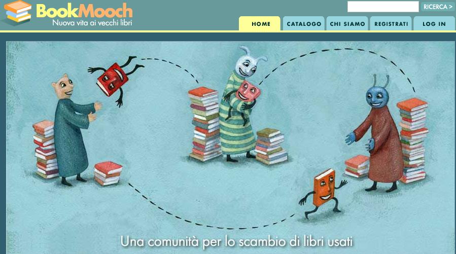bookmoch