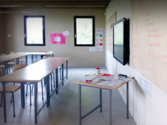 foto-aula-hcampus