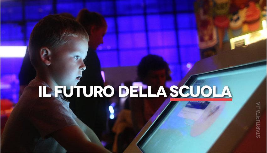 futuro-scuola_copertina