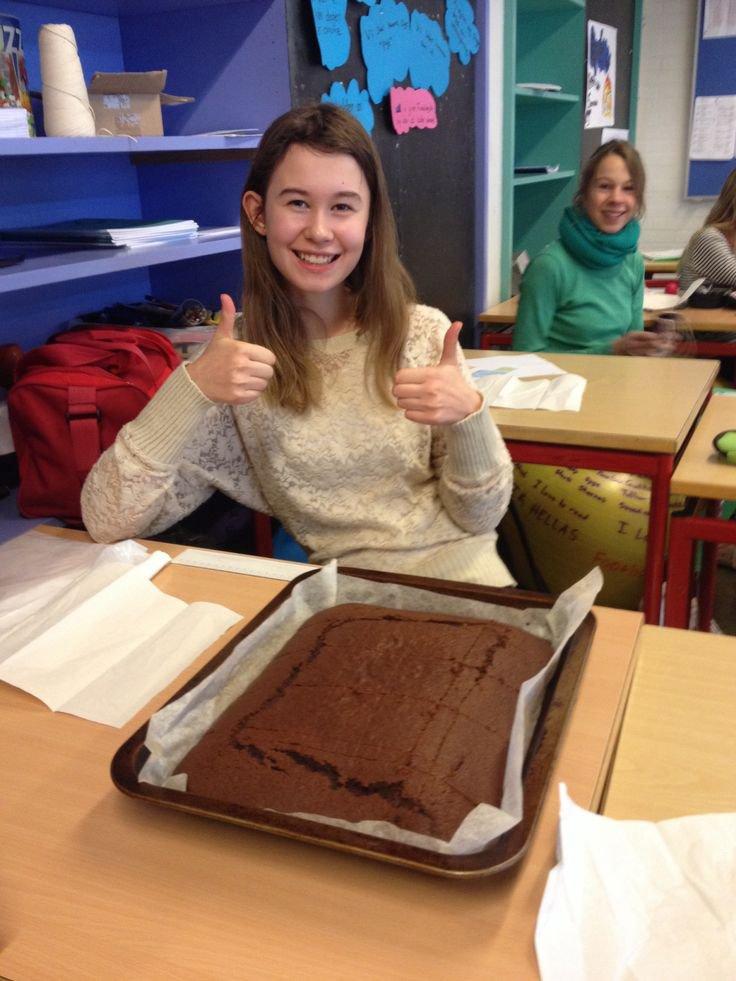 Nelle scuole danesi un'ora alla settimana si insegna l'empatia. Per avere adulti più felici