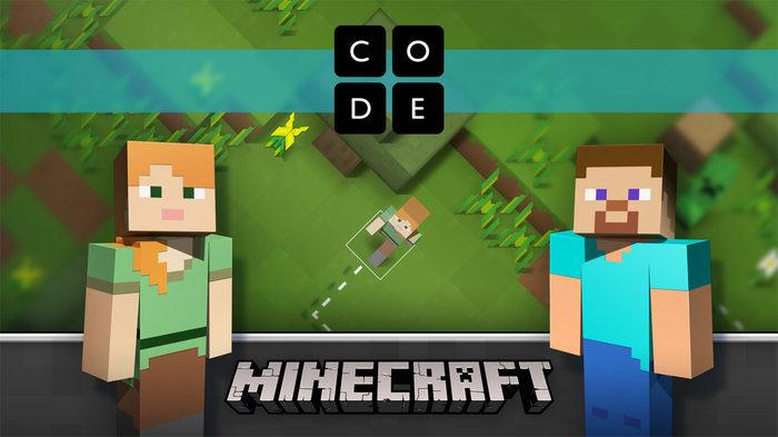 minecraft-education-edition-03-700x393