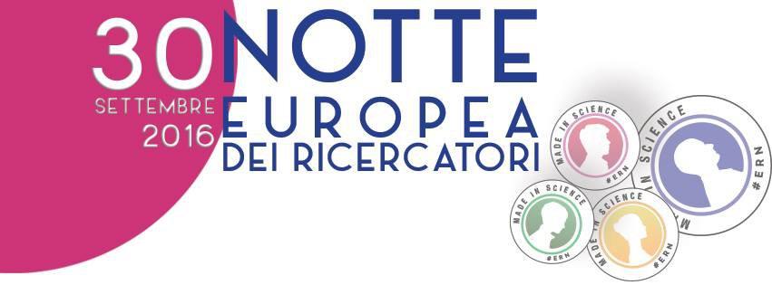 notte-europea-dei-ricercatori-2016-bari-fortino-sant-antonio