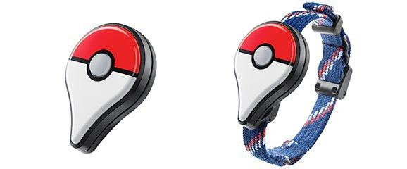 pokemon-go-plus-png
