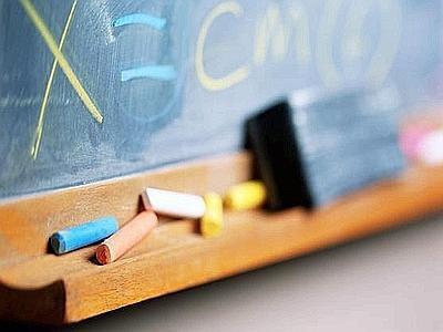 scuola_lavagna_1