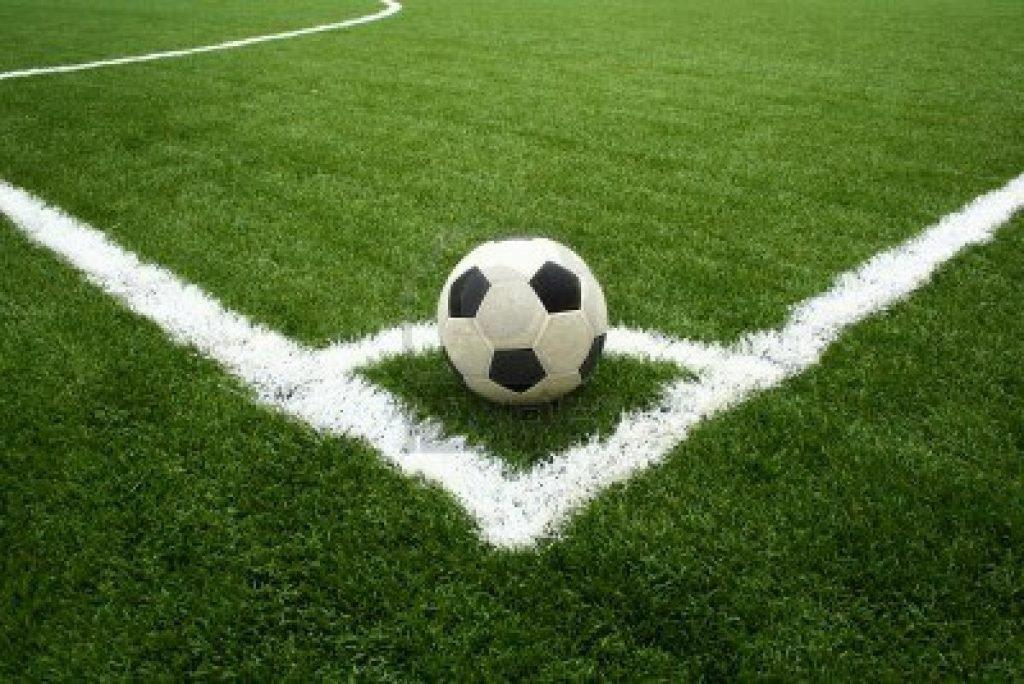 calcio-2016