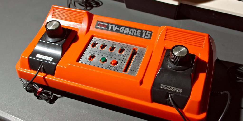 before-there-was-the-nes-there-was-the-color-tv-game-nintendo-first-dipped-its-toes-into-console-gaming-by-launching-five-of-these-japan-only-rectangles-between-1977-and-1980