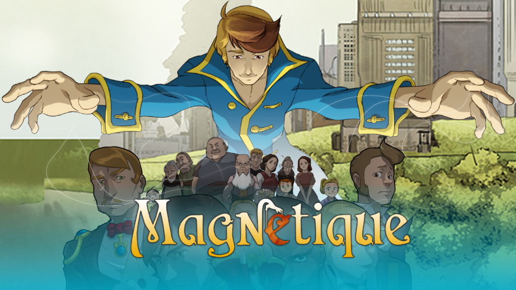 magnetique_banner