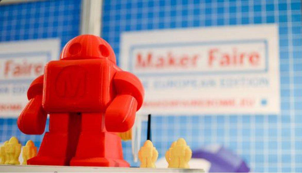 makerfair