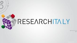 researchitaly1