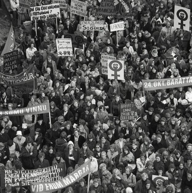 sciopero-donne